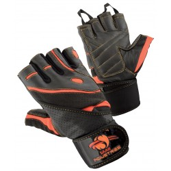 Ultimate Weight Lifting Gloves