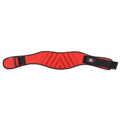 Weight Lifting Back Support Belts