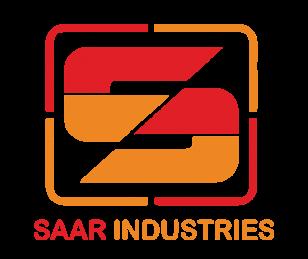 Saar Industries